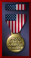 proud_american2.jpg
